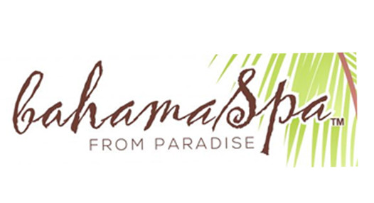 Building a brand, from a bar of soap, to a bath and body line – the bahamaSpa™ story