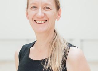 Dominique Brunet Sophrologue