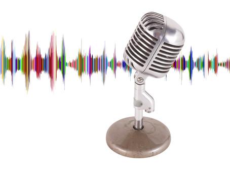 Podcast News On Apple #37 no ar com as novidades da semana do mundo Apple. Ouça agora mesmo!