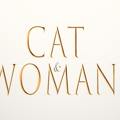 Cat&Woman: Projekt