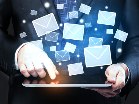 How to Boost Your Business with Email Marketing Automation