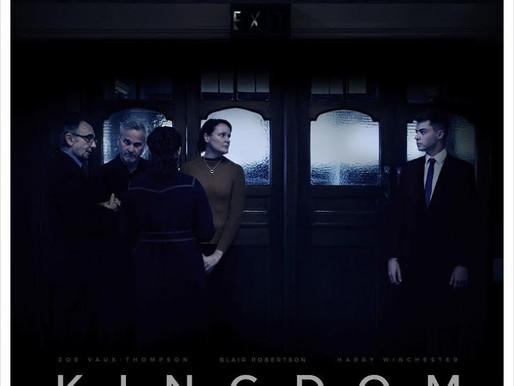 Kingdom Short Film Review