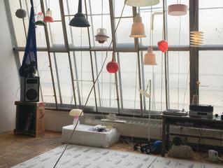 Promising Paradise: Highlights der Vienna Art Week 2018