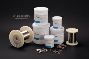 Hua Guang Brazing Paste.jpg