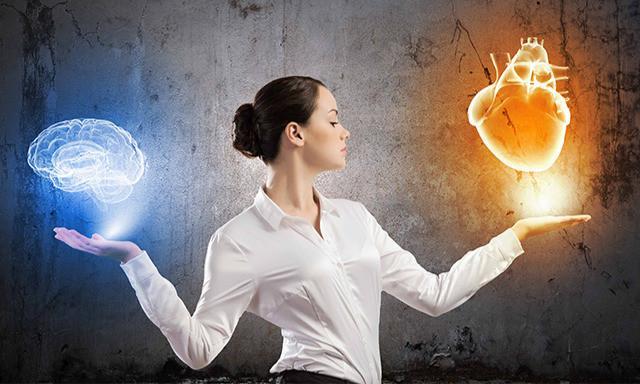 Equilibrar a mente e as emoções é uma tratativa válida para evitar dor nas costas
