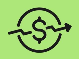 Lump Sum Versus Dollar Cost Averaging Investing