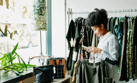Shopping Sustainably - What It Means and Why You Should