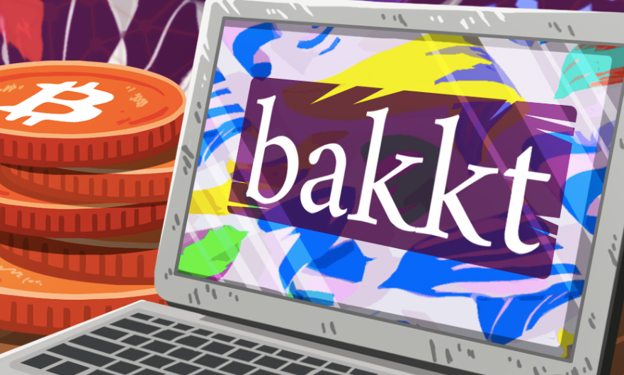 Bakkt Consumer Crypto Payment App Coming in 2020