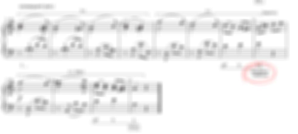 e.g. 6.10 p.204 / Mozart, Clarinet Trio in E-flat, K. 498, i, 1-16