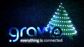 GRAVIO Mid-term plans for the New Year!