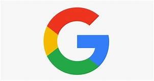 Google To Get Rid of Unneeded Extensions