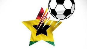 Coronavirus: Football activities still suspended despite government easing restrictions