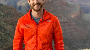 Episode #197- Jonathan Levitt-Runner-Sales Manager InsideTracker- Round 2