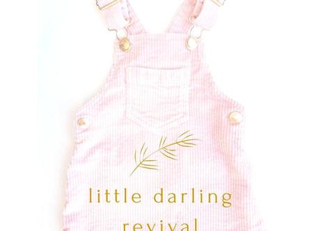 Little Darling Revival
