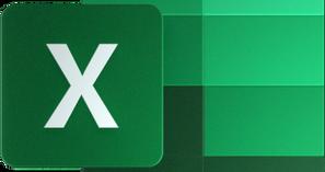 Nuevo en Excel - Matrices Dinámicas