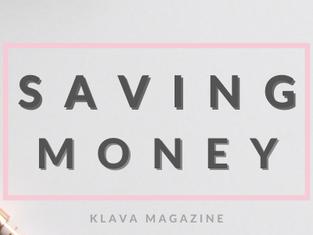 Способы накопления денег