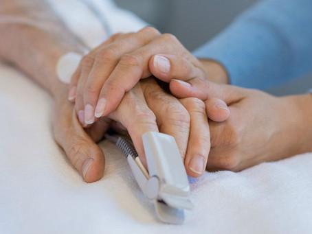 Bisa Berujung Kematian, Waspadai Penyakit yang Mengintai saat Musim Pancaroba