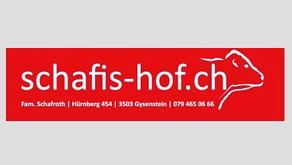 schafis-hof-fest