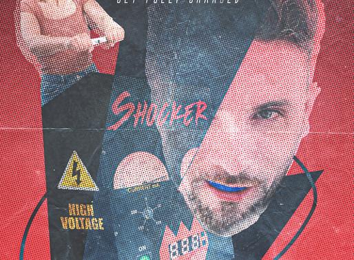 Shocker short film review