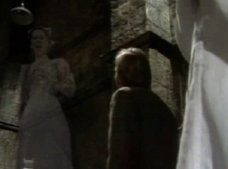 The Pseudoscience of Ghosts