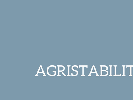 AgriStability - Agriculture & Agri-Food Canada