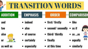 Dancers & Teachers in Transition