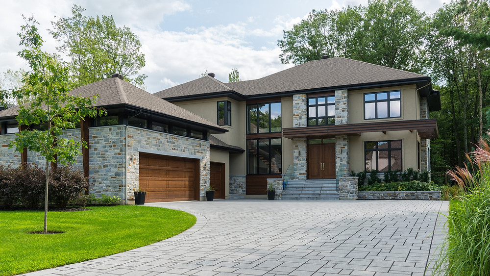 Luxury Home - Jumbo Loan - Colorado