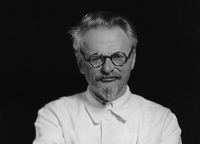3. Trotsky's Theory of the Party