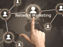 3 Simple Steps to Grow Your Network Marketing Team When You're Just Starting Out