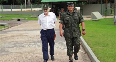 Dissuasão extra-regional: o que não soma e o que acrescenta (por Coronel Paulo Ricardo Paiva)