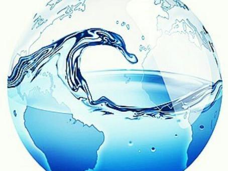 Aqua-nettoyage & Pressing écologique
