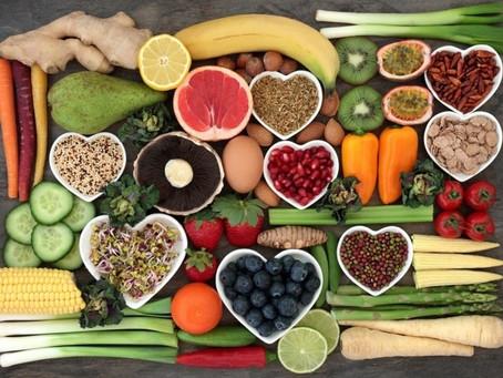Diet Trends vs. Nutrition Science