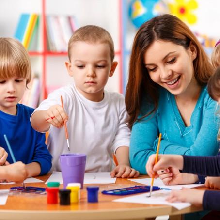 5 motivos para utilizar a metodologia ativa em sala de aula
