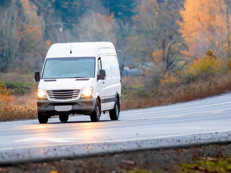 How to Prepare for Van Life: Understanding the Pros and Cons