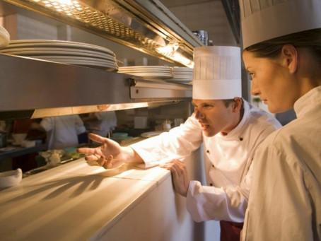 Redeschideti Restaurantele! Patronatele din HoReCa lansează un nou apel catre Guvernul Romaniei!