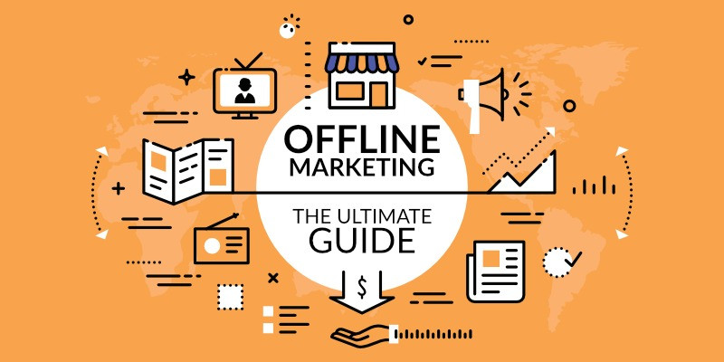 sales-marketing-offline-profile