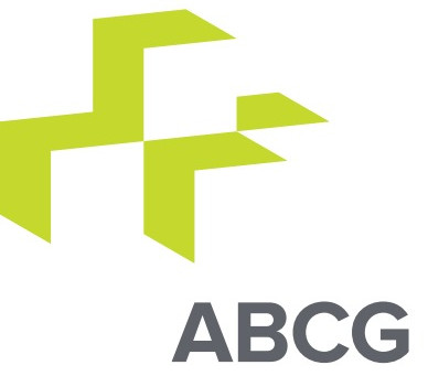 ABCG Ltd on board for another season