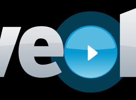 5 Best Alternatives to Youtube