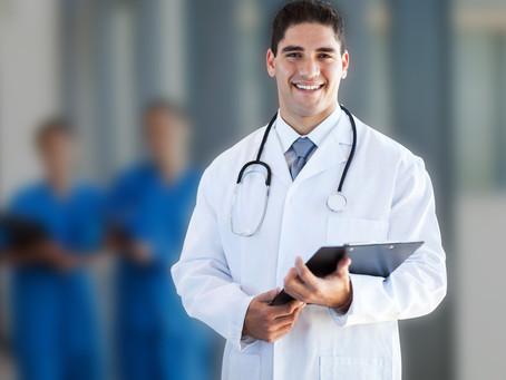 STJ alinha entendimento referente a profissionais de saúde