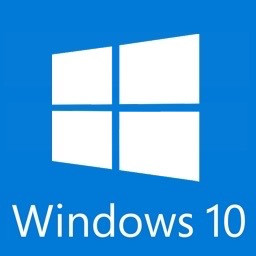 Windows 10 October Feature update now live