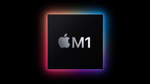 Rumor: MacBooks com novos designs e Apple Silicon serão lançados no segundo semestre de 2021