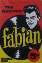 Fabian 1959.jpg