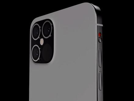 iPhone 12: Apple deve apostar em design sem entradas em vez de adotar USB-C