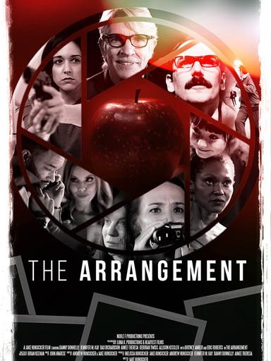 The Arrangement film review