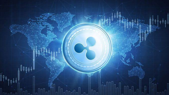 Malaysian Crypto Exchange Luno to List Ripple (XRP) in Q1 2020