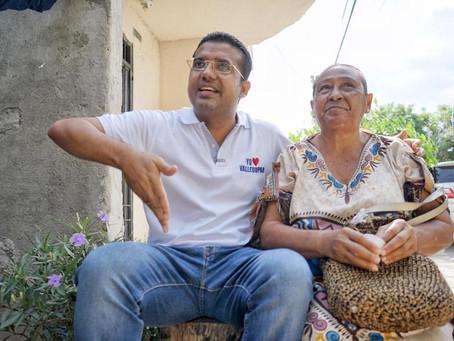 Por una millonaria deuda, Procuraduría abrió indagación a alcalde de Valledupar
