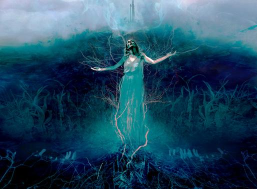Grimmfest 2020 Film Feature - Unearth