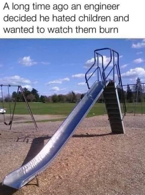 Funny Kid Memes