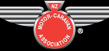 NZMCA Announcement