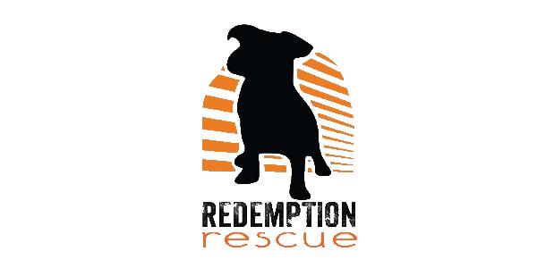 Redemption Rescue